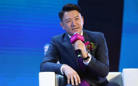 做好本业,赋能直销 ——访三八妇乐科技股份有限公司总裁李南