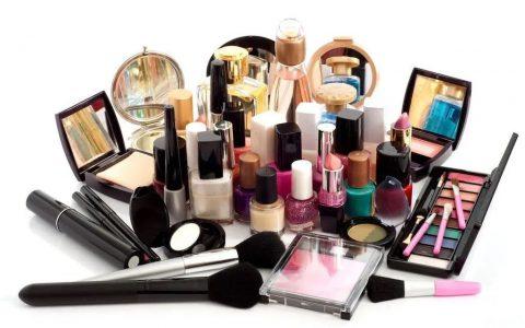 《化妆品监督管理条例》新亮点