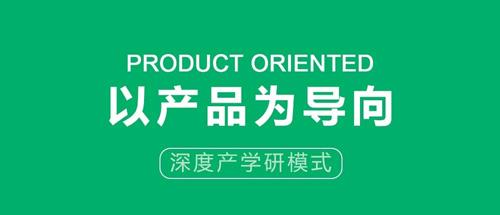 绿之韵3·15特辑②   守护消费者舌尖上的安全