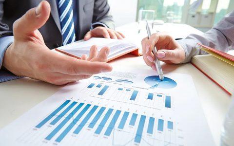 上市直企2020年度业绩透视
