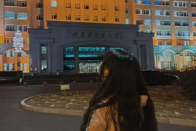 十年树木 终见硕果:尚赫公益帮扶助学子圆梦高校