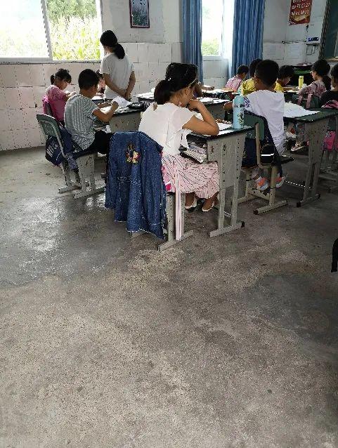 第210所|尚赫韩亚会小学揭牌