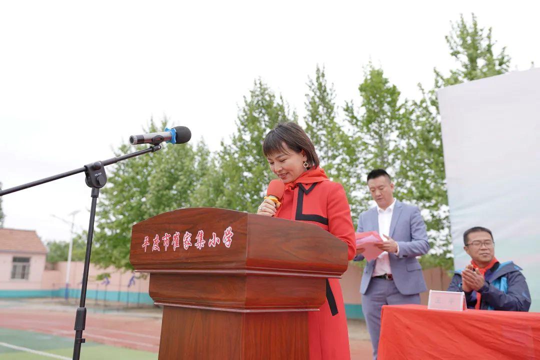 第213所尚赫公益学校揭牌,尚赫公益脚步不停歇