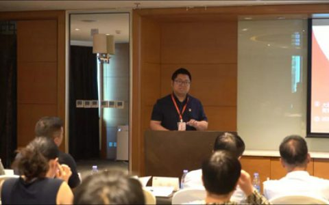 双迪公司:高质量党建助力企业高质量发展