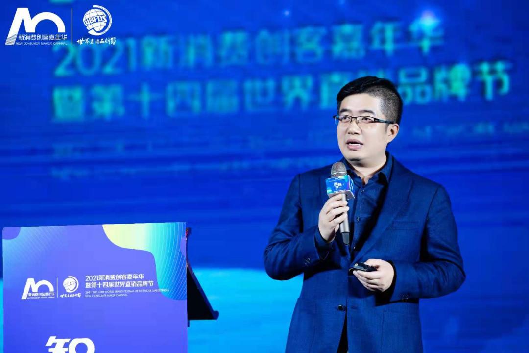 李东桓:一名职业经理人的告白
