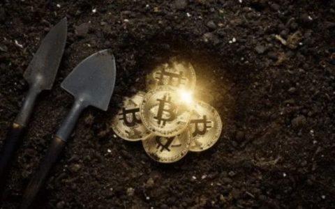 重磅整顿!全国多地全面关停虚拟货币挖矿项目!