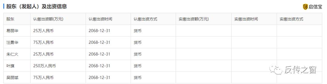"""福州市博显生物公司""""F7自然疗法""""被曝虚假宣传与涉嫌传销"""