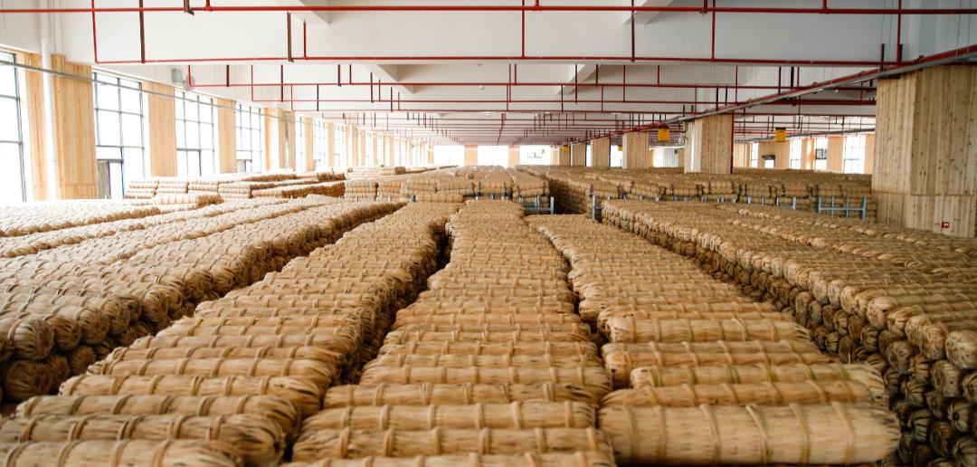 科技赋能,引领黑茶产业再升级