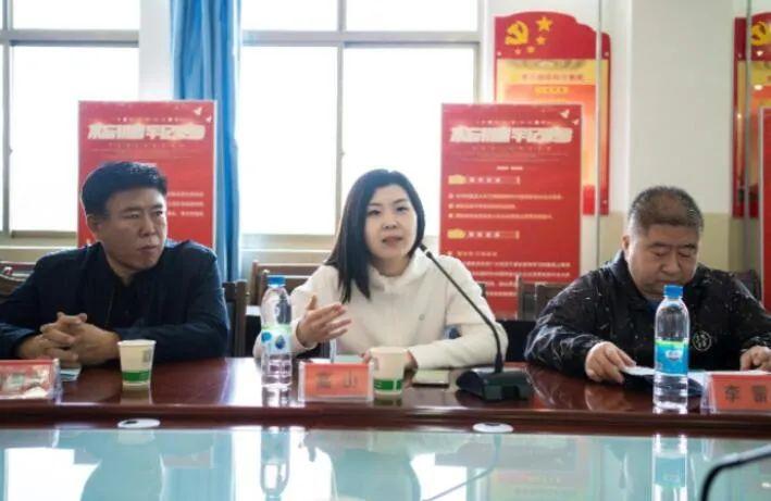 源初公益:爱心滋养中国智慧,公益践行社会责任