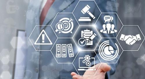 无限极直销持续加码数字化 提供更优质服务