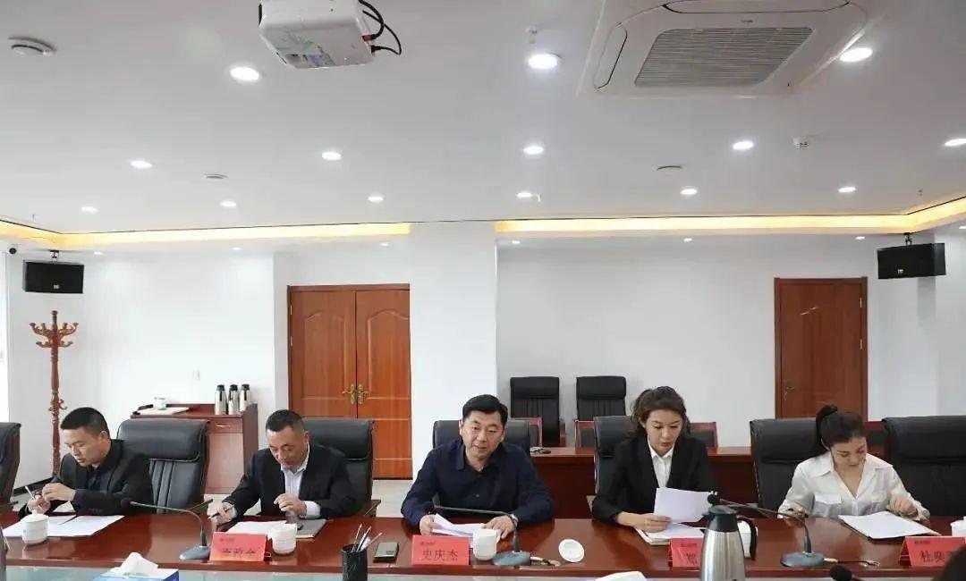 卫康集团与浩元集团就房地产、康养等合作签订战略协议